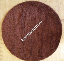 SHAGGY ULTRA - s600 - BROWN